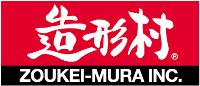 zoukei-mura, dn models