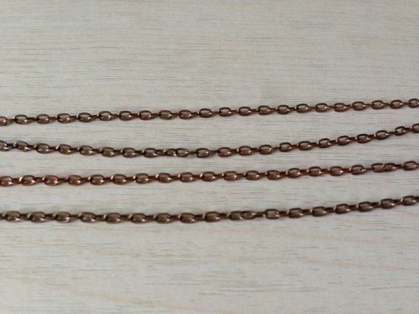 chain-s-3