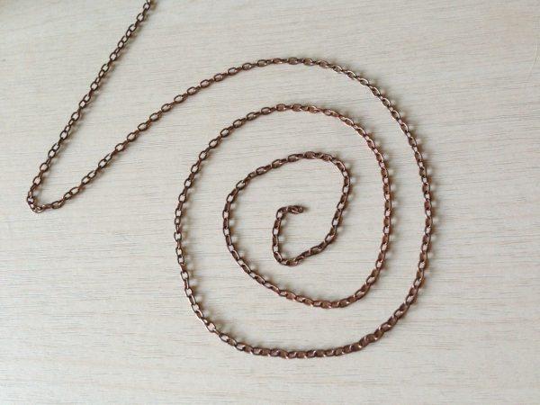 chain-s-4