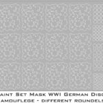 german-disc-camo-diff-1