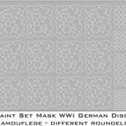german-disc-camo-diff-1