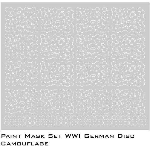 german-disc-camo-eq-1