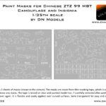 Cover ZTZ (Ebay)