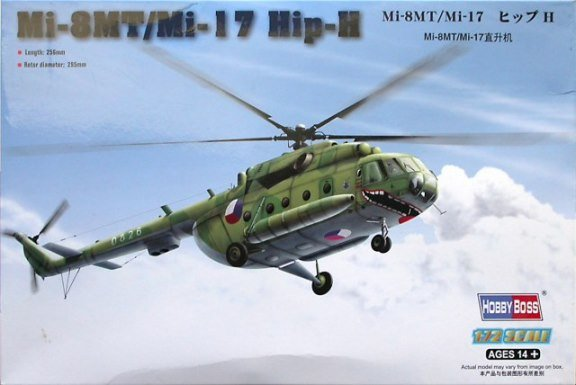 Paint Masks for Mil Mi-8 / Mi-17 Hip Helicopter 1/72 u2013 Canopy u0026 Wheels & Paint Masks for Mil Mi-8 / Mi-17 Hip Helicopter 1/72 u2013 Canopy ...