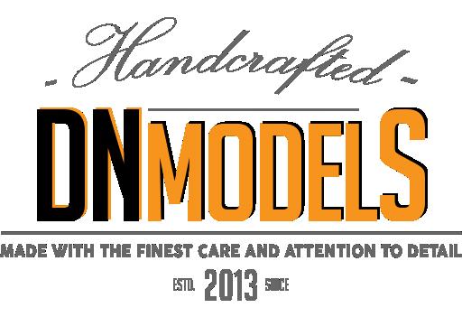 DN Models