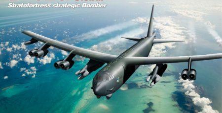 modelcollect b-52 dn models 1 72 b-52g b-52h b-52g early