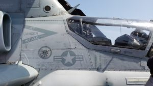 Masks vs Decals - The Analysis by DN Models ah-1z viper marines