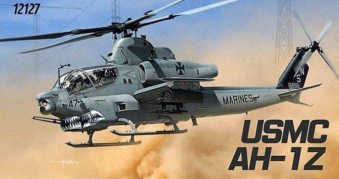 academy ah-1z new tool 2019 dn models mv-22 osprey hobby boss 1/48 masks for scale models