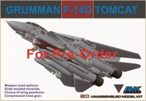f-14 amk super tomcat false engagements companies