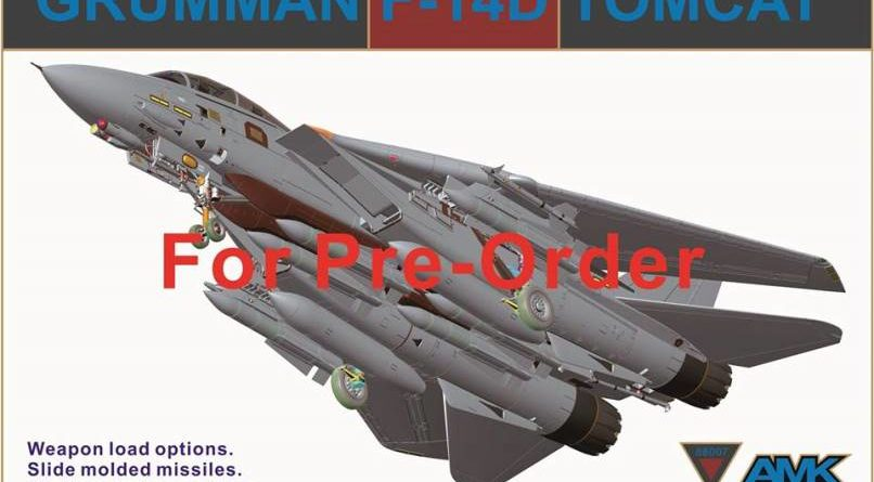 f-14 amk super tomcat false engagements companies