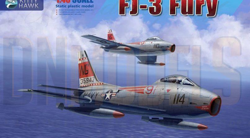 1:72 DDR,NVA Plastik Neu Aero L-29 Delfin Bilek