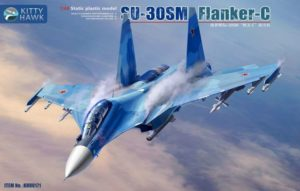 Su-30SM for the Blizzard Scheme DN Models Masks for scale models