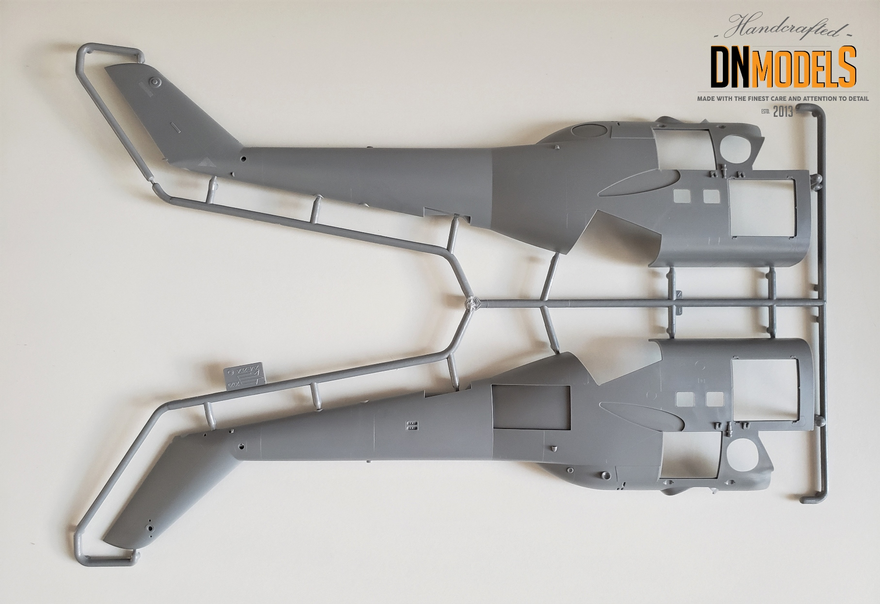 mi24 zvezda in 48th scale review dn models masks for scale models