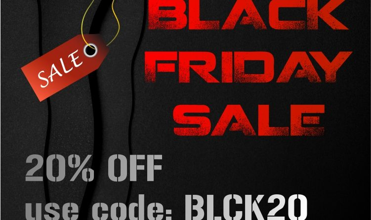 black friday 2020 dn models masks for scale models 20% off on all items