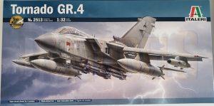 tornado gr.4 italeri 2513 review dn models masks for scale models