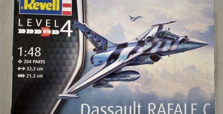 revell rafale honest review dn models masks for scale models