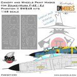 Cover Zoukei Mura F-4EJ (site)