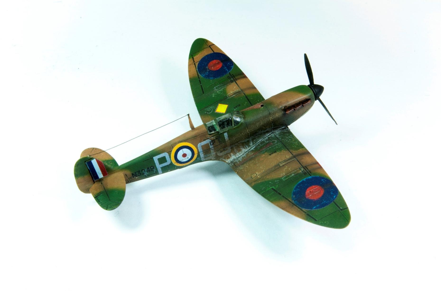 beacon models spitfire dn models masks for scale models