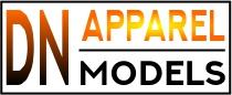 DN Models Apparel Mechandise